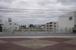 suburban-2