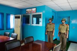 Nordkorea_Pressefoto2