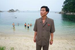 Nordkorea_Pressefoto4